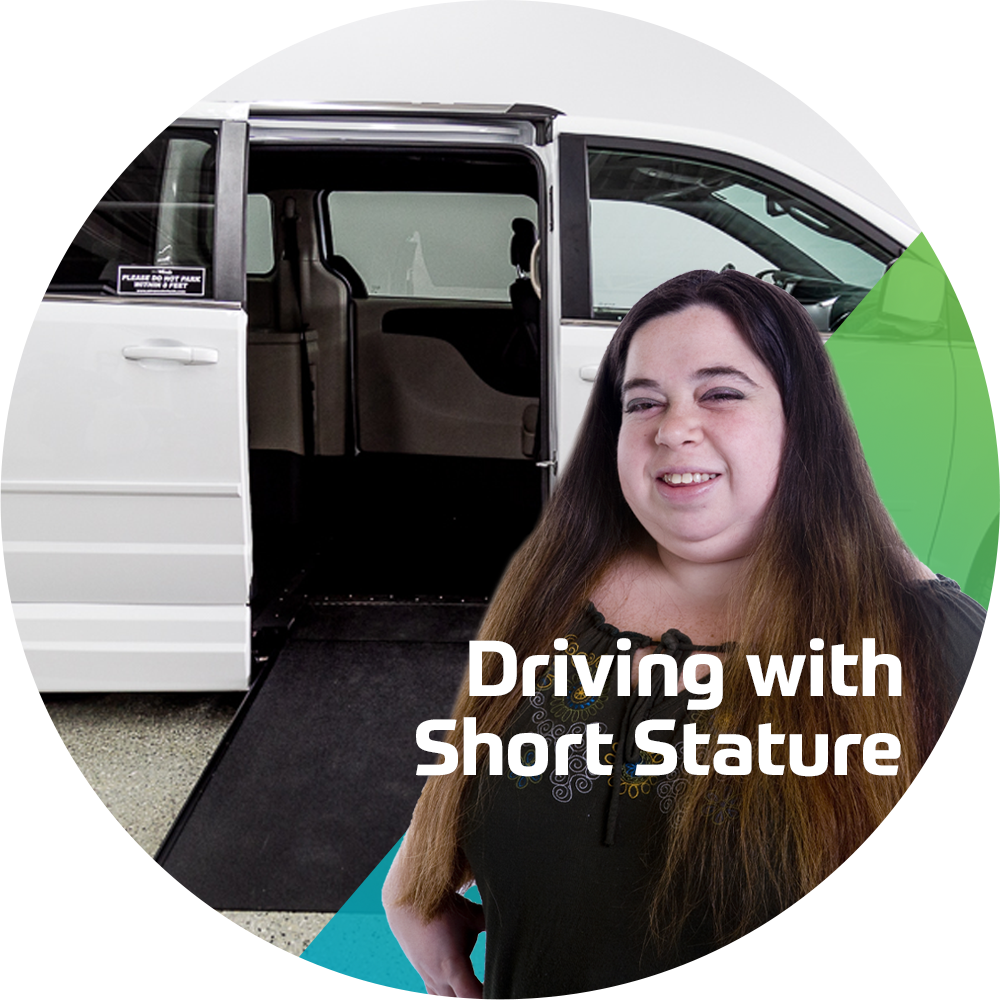 TNS-DRIVING-WITH-SHORT-STATURE