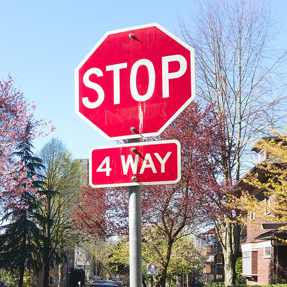 tns-rehab-stop-sign